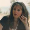 Алена, 33, Одеса