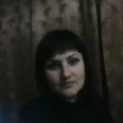 Елена, 37, г.Горячий Ключ