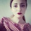 Katy, 23, г.Бейрут