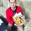 простой, 27, г.Бишкек