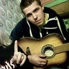 Даниил, 19, г.Камышин