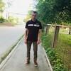 Денис, 36, г.Чебаркуль