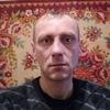 Сергей, 41, г.Симферополь