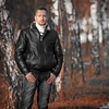 Павел, 35, г.Горловка