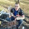 Сергей, 44, г.Вольск
