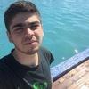 Асиф, 19, г.Баку