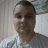 максим, 35, г.Богодухов