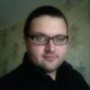 Алексей, 41 год, Скорпион