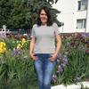 Ника, 41, г.Киев