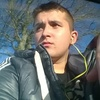 Genadij, 20, г.Magherafelt