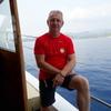 Юрий, 56, г.Электросталь
