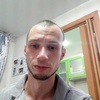 Антон, 26, г.Благовещенск (Амурская обл.)