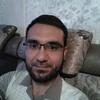 Yasin, 31, г.Ташкент