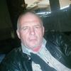 Сергей мне 52—а года, 51, г.Винница