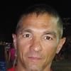 Евгений, 40, г.Киев