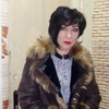 Светлана, 41, г.Нягань