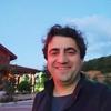 Mete, 40, г.Стамбул