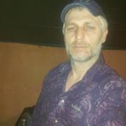 Ислам, 30, г.Кизляр