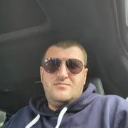 Sergei 40 лет (Близнецы) Лос-Анджелес