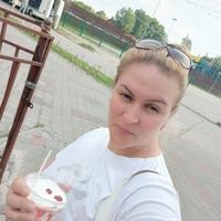 Таня, 39 лет, Близнецы, Москва