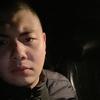 Igor, 24, г.Чунгжу