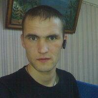 mixail, 36 лет, Близнецы, Нижний Новгород