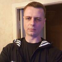 Александр, 41 год, Рыбы, Москва