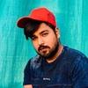 ayush, 20, Delhi