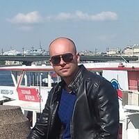 Дмитрий, 37 лет, Стрелец, Санкт-Петербург
