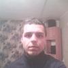 саша, 25, г.Казань
