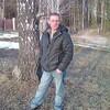 Andrey, 43, Yekaterinburg