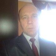 Виктор, 56, г.Мелеуз