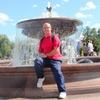 Николай, 58, г.Каратузское