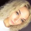 Алина, 19, г.Витебск