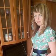 нина, 35, г.Родники (Ивановская обл.)