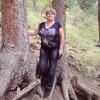 ГАЛИНА, 55, г.Алматы́