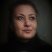 Дафна, 44, г.Салават