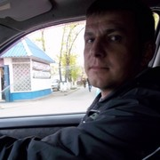 Андрей, 48, г.Сосновоборск (Красноярский край)