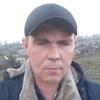Сергей, 45, г.Мариуполь