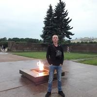 Юрий, 35 лет, Близнецы, Санкт-Петербург