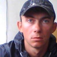 Anatoliy, 34 года, Близнецы, Липецк