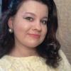 таня, 31, г.Бишкек