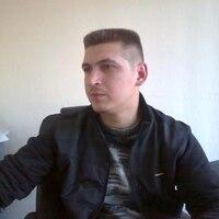 sergei, 34 года, Телец, Москва