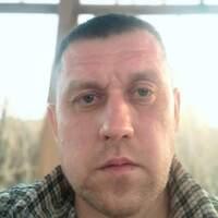 Виталик, 45 лет, Рак, Волжский (Волгоградская обл.)