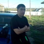 Виктор, 41, г.Урюпинск
