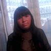 оксана, 34, г.Усолье-Сибирское (Иркутская обл.)