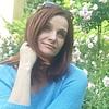 ЛЕНА, 47, г.Хмельницкий