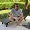 Григорий, 45, г.Бангкок