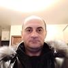 алексеи, 40, г.Красноярск