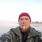 Юрий, 57, г.Барыш